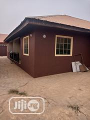 Decent 2bedroom Flat At Odoona Kekere | Houses & Apartments For Sale for sale in Oyo State, Oluyole