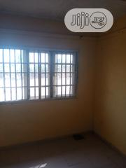A Room Self Con At Challenge | Houses & Apartments For Rent for sale in Oyo State, Oluyole