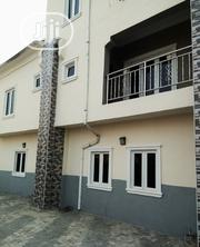 Newly Built 3bed Penthouse Flat For Rent In Majek In Ajah Axis Lekki. | Houses & Apartments For Rent for sale in Lagos State, Ajah