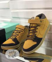 Nike Sneakers 2020   Shoes for sale in Lagos State, Victoria Island
