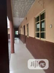A Room Self Con At Akala Express | Houses & Apartments For Rent for sale in Oyo State, Oluyole