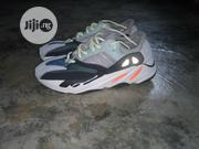 Used Yeezy 700 | Shoes for sale in Ondo State, Ondo