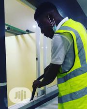 Cleaning Service | Cleaning Services for sale in Lagos State, Lekki Phase 1
