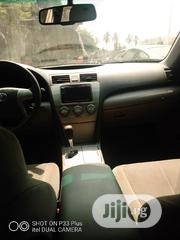 Toyota Camry 2011 Silver | Cars for sale in Lagos State, Ipaja