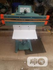 Padel Sealering Machine | Manufacturing Equipment for sale in Lagos State, Ojo