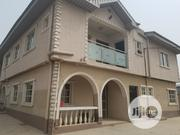 Standard And Spacious House In Isheri Lagos For Sale | Houses & Apartments For Sale for sale in Lagos State, Isolo