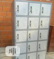 Quality Office Locker | Furniture for sale in Lagos State, Maryland