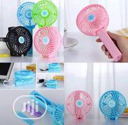 Makeup Mini Fan | Home Accessories for sale in Lagos State, Ojo