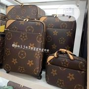A Nice Set Of 4 Luggage | Bags for sale in Lagos State, Lagos Island