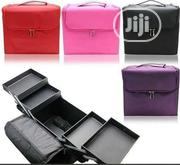 2step Lunch Box | Makeup for sale in Lagos State, Ojo