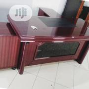 Best Quality Executive Office Table | Furniture for sale in Lagos State, Maryland