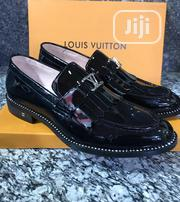 Quality Louis Vuitton Designer Shoe | Shoes for sale in Lagos State, Apapa