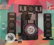 Home Theater | Audio & Music Equipment for sale in Ondo State, Odigbo