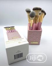 BH Brush Set | Makeup for sale in Lagos State, Ojo