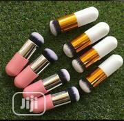 Foundation Brush | Massagers for sale in Lagos State, Ojo