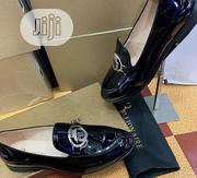 Billionaire Designer Shoes | Shoes for sale in Lagos State, Apapa