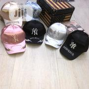 Authentic Gucci Caps | Clothing Accessories for sale in Lagos State, Alimosho