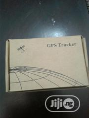 Gps Tracker Brand New | Vehicle Parts & Accessories for sale in Lagos State, Victoria Island