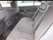 Toyota Camry 2007 Silver   Cars for sale in Delta State, Warri