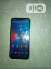 Tecno Camon 11 32 GB Black | Mobile Phones for sale in Rivers State, Port-Harcourt