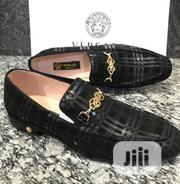 Versace Designer Shoe | Shoes for sale in Lagos State, Apapa