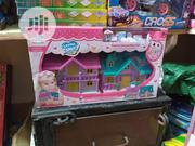 Baby Doll House | Toys for sale in Lagos State, Alimosho