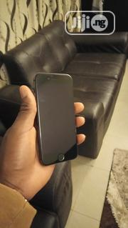 Apple iPhone 8 64 GB Black | Mobile Phones for sale in Abuja (FCT) State, Durumi