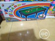 Children Shocker Board | Toys for sale in Lagos State, Alimosho