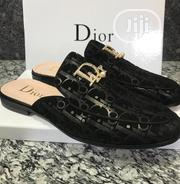 Dior and Cesare Paciotti Designer Shoes | Shoes for sale in Lagos State, Apapa
