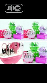 Manicure Set | Tools & Accessories for sale in Lagos State, Lagos Island