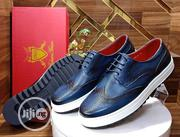 Milano Designer Shoes | Shoes for sale in Lagos State, Apapa
