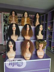 My Wig Table | Hair Beauty for sale in Rivers State, Port-Harcourt