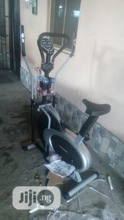 Brand New Albitrac Bike | Sports Equipment for sale in Lagos State, Maryland