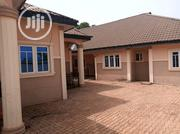 2 Bedroom Modern   Houses & Apartments For Rent for sale in Ondo State, Akure