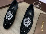 Designer Shoes Gucci Louis Vuitton and Sirnutti | Shoes for sale in Lagos State, Apapa
