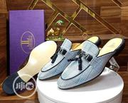 Loriblu Designer Half Shoes | Shoes for sale in Lagos State, Apapa