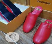 Louis Vuitton Designer Shoe | Shoes for sale in Lagos State, Apapa