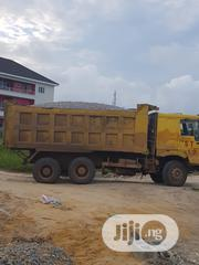 Full Tonnes Stone Dust And Granite Supply | Building Materials for sale in Ogun State, Abeokuta North