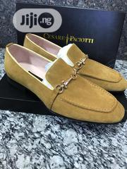 All Designer Shoes Available | Shoes for sale in Lagos State, Apapa