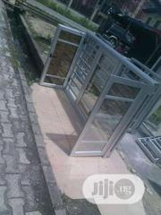 Aluminum And Glass Works | Building & Trades Services for sale in Lagos State, Lagos Mainland