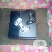Playstation 4 For Sale   Video Game Consoles for sale in Lagos State, Ajah