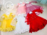Quality Kids Clothing. Ranging From Months to 6yrs | Children's Clothing for sale in Anambra State, Onitsha