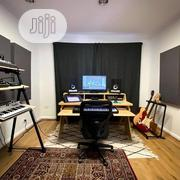 24hrs Music Production School | Classes & Courses for sale in Lagos State, Lekki Phase 2