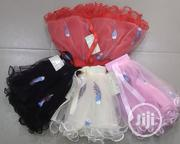 Ball Net Skirts for Your Kids. Ranging From 1 to 5yrs Old | Children's Clothing for sale in Anambra State, Onitsha South