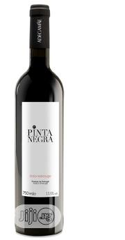Pinta Negra Red Wine | Meals & Drinks for sale in Lagos State, Lagos Island