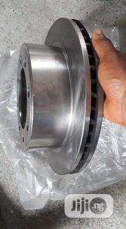 Back Brake Disc Ford E350 Old Model | Vehicle Parts & Accessories for sale in Lagos State, Ojo