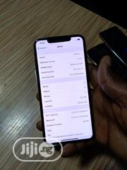 Apple iPhone XS Max 512 GB White   Mobile Phones for sale in Abuja (FCT) State, Central Business District
