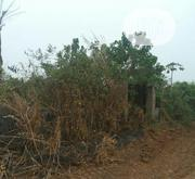 60ft by 100ft Gated Plot of Land With Deeds Intact.   Land & Plots For Sale for sale in Delta State, Oshimili North