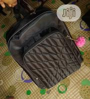 Fancy Handmade School Bag. #ADEIFEBAGS | Babies & Kids Accessories for sale in Osun State, Osogbo