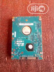 Extant Hard Disk | Computer Hardware for sale in Kwara State, Ilorin South